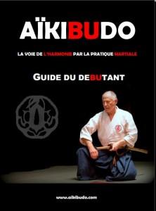 Guide du débutant 2013
